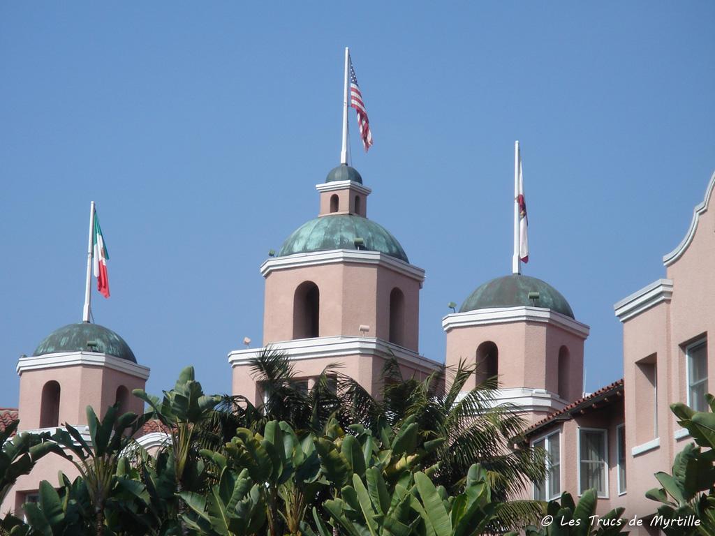 Eagles Hotel California Cd Hotel california - eagles