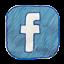 La page de mes blogs sur Facebook : Les Trucs de Myrtille