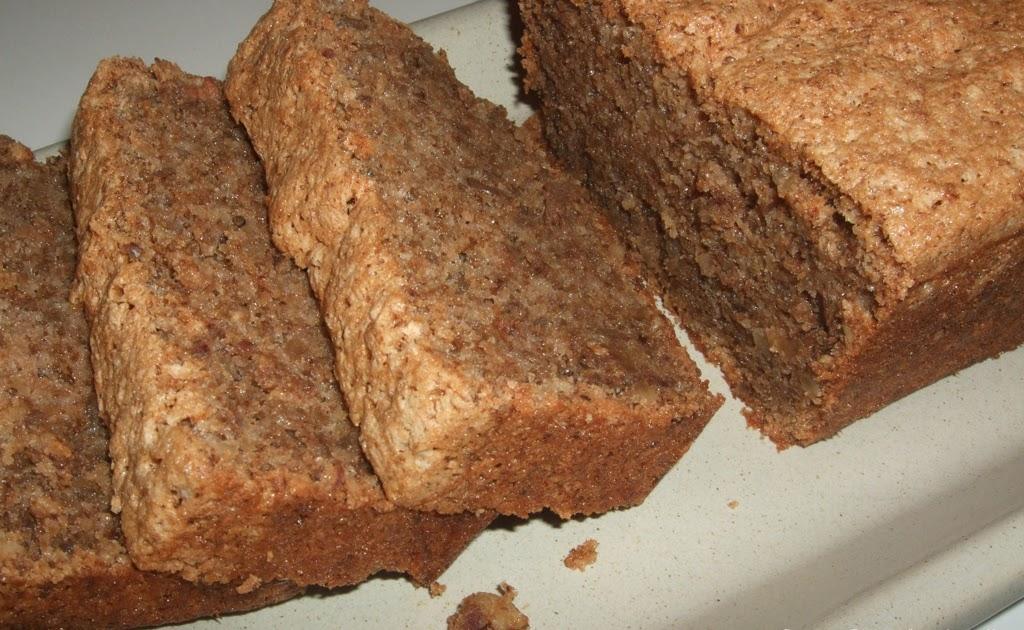 La cuisine de myrtille le g teau aux noix de ma grand m re - La cuisine de grand mere angouleme ...
