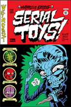 Serial Toys