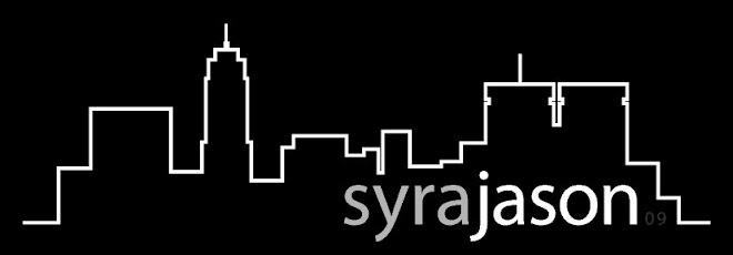 SyraJason