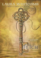 The Fetch by Laura Witcomb
