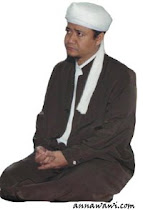 Syeikh Rohimuddin al-Nawawi