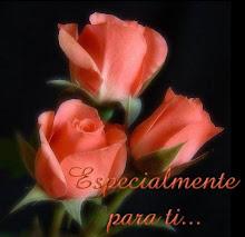 http://3.bp.blogspot.com/_ImiDXtB9aNc/Sgq56hAc1VI/AAAAAAAAAvw/rlDIZFQ8vUs/S220/Presente+de+Marcia.jpg