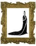 King Freddie -  Update:July 2010