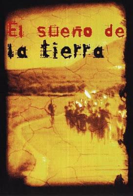 [Recopilación de documentales, entrevistas...etc]Marinaleda, una utopía hacia la paz. Caratulamarinaledasy9