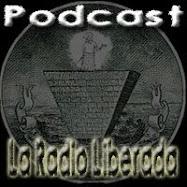 http://www.ivoox.com/podcast-podcast-la-radio-liberada_sq_f12651_1.html