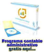 Descargar Gratis Programa Contable Administrativo