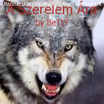 BeTtY - A Szerelem Ára