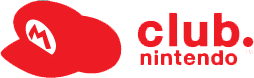 Club+Nintendo+Logo.png