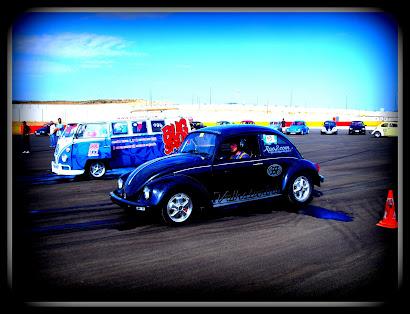 volkstuning race car (18.01.10)