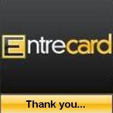 ENTERECARD