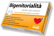 BIGENITORIALITA'