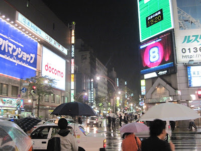 World Holiday Tours: Japanese Sex