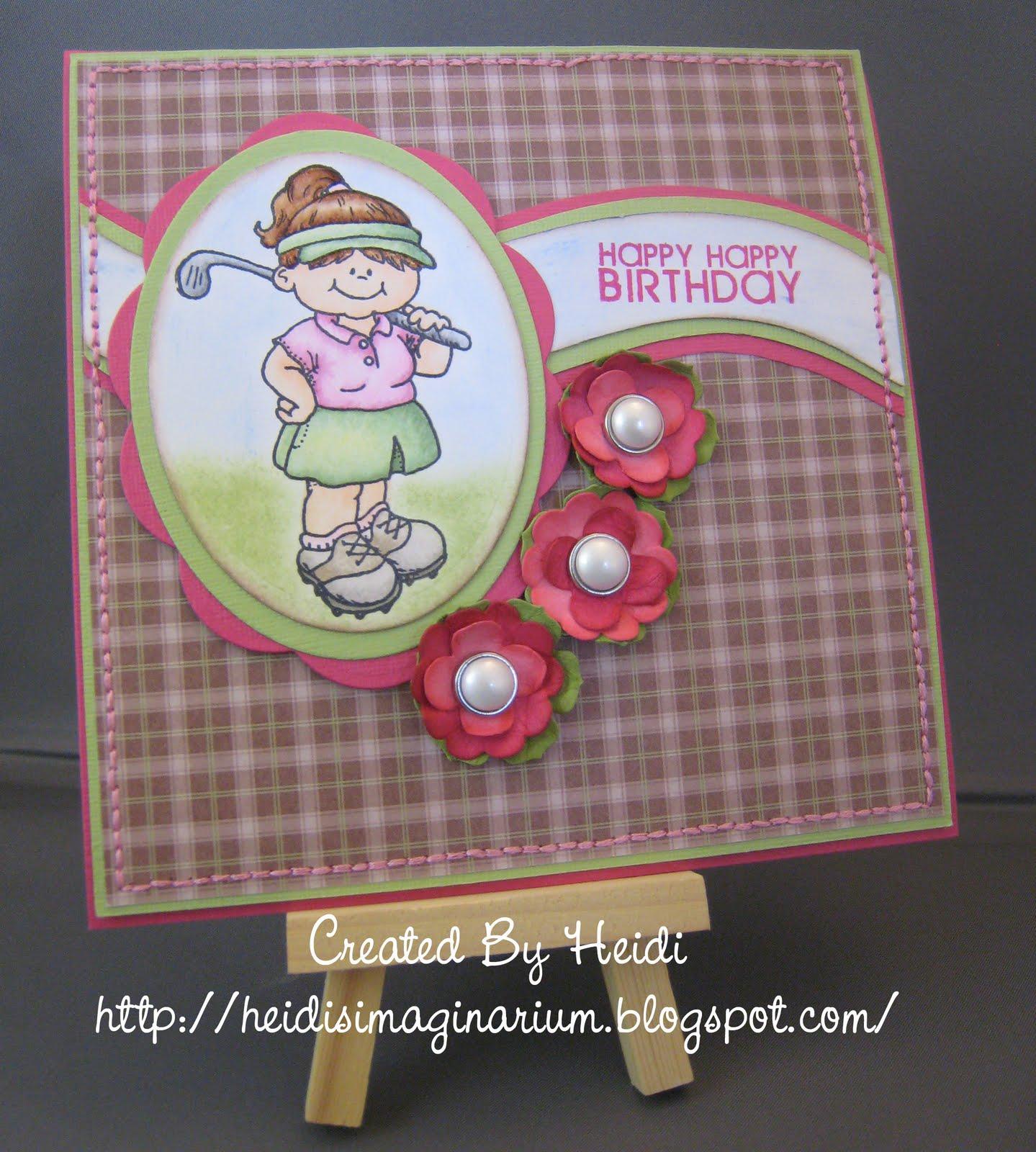http://3.bp.blogspot.com/_InV4Xr1fH4w/S8JS0sfoo0I/AAAAAAAAALg/fiQaOHNzlLA/s1600/Golfing+plaid.jpg