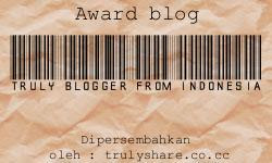 http://3.bp.blogspot.com/_InZ9GpEDcuU/TK8Q5VHA3sI/AAAAAAAABtI/b5LLlUCxYyQ/s320/trully-blogger-award.JPG/
