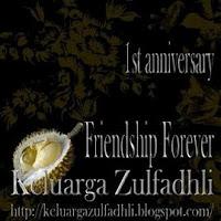 http://3.bp.blogspot.com/_InZ9GpEDcuU/TPzjU-PidEI/AAAAAAAABuE/19KGtsekKWY/s200/AWARD+BLOG+KELUARGA+ZULFADHLI.jpg/