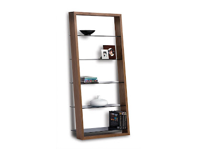 Shelf Furniture