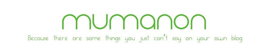 MumAnon