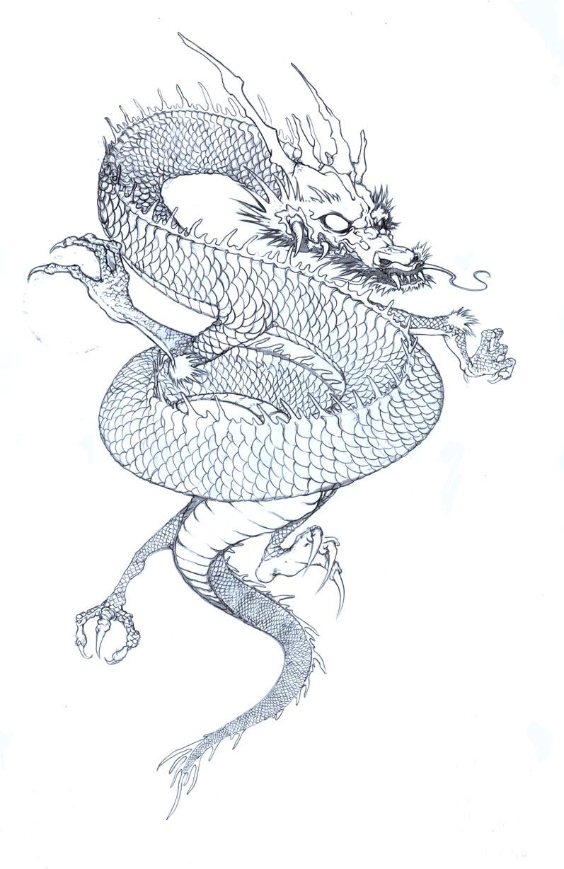 [dragon_03sm]