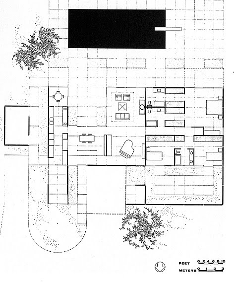 Case study house 8 plans - Republican Study Committee