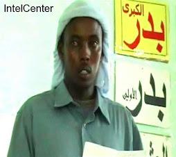 Aden Hashi Farah