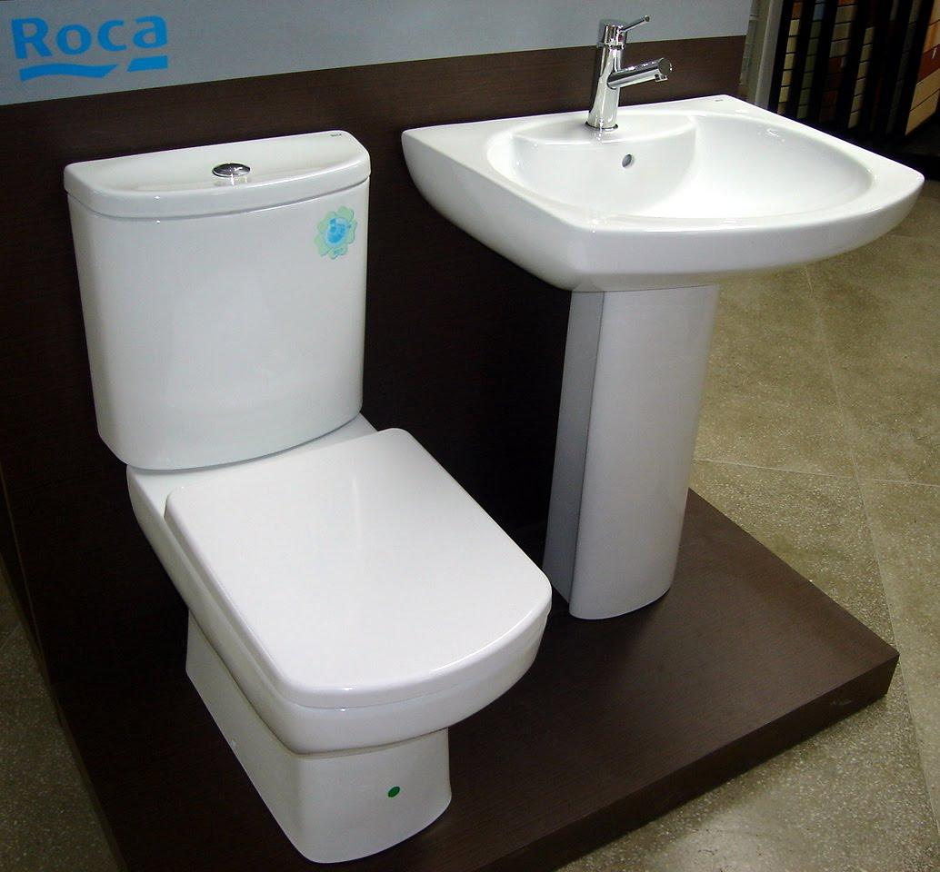 Porcelanas Sanitárias de Cair o queixo & Fachadas Comerciais #147FB7 1034x960 Acessórios Banheiro Celite