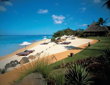 Mauricijus