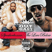 outkast speakerboxx the love below