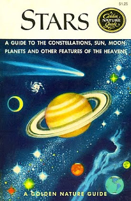 old astronomy textbook - photo #43