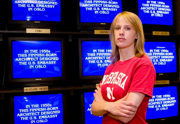 philosophy of science portal ibms watson on jeopardy this fall