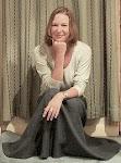 Andrea Byrnes--Egyptologist