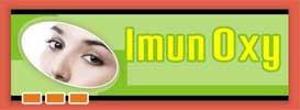 imun oxy