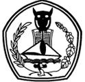 UNIVERSITAS Lancang Kuning (Unilak) adalah salah satu perguruan tinggi ...