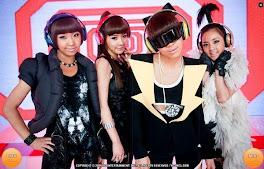 «¤ 2NE1 ♥ ¤»