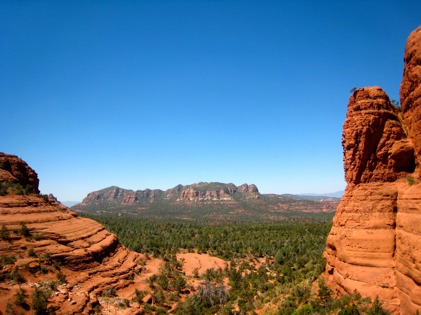 Singles in sedona arizona