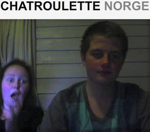 video chat norge Vennesla