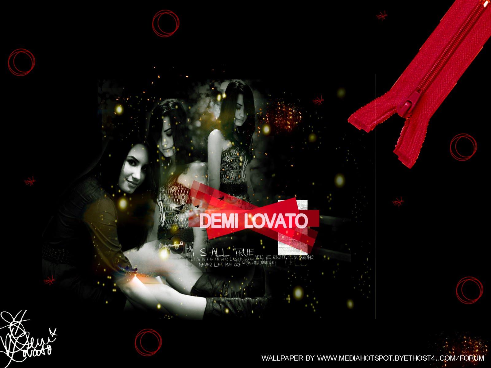 http://3.bp.blogspot.com/_Ip1Ozo4yGWQ/SxGsc38MnEI/AAAAAAAACTU/Z9lyDvseIPI/S1600-R/Demi_Lovato_Wallpaper_by_superstarx.jpg