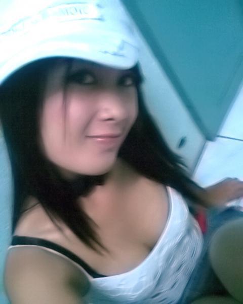 http://3.bp.blogspot.com/_Ip2lraviwjw/SbjEQhvCIzI/AAAAAAAAACM/sZgGbYoQaAk/s400/nuna-cewek-cantik-friendster.jpg