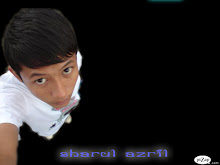 sharul azril