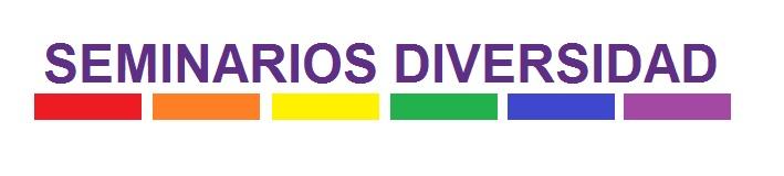 Seminarios Diversidad
