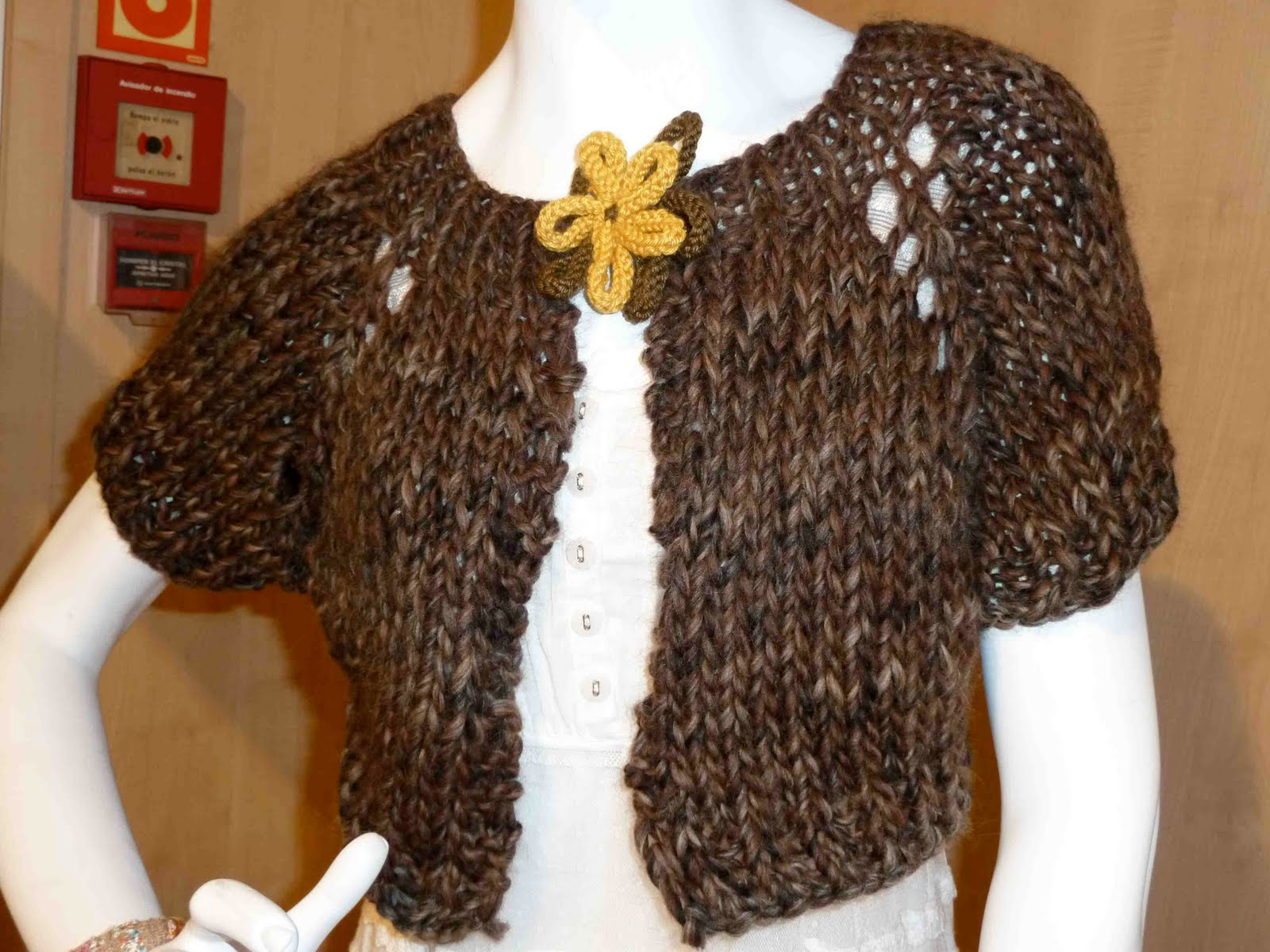 Copper Kettles and Woolen Mittens: septiembre 2010