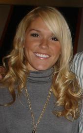 Lisa Aukerman