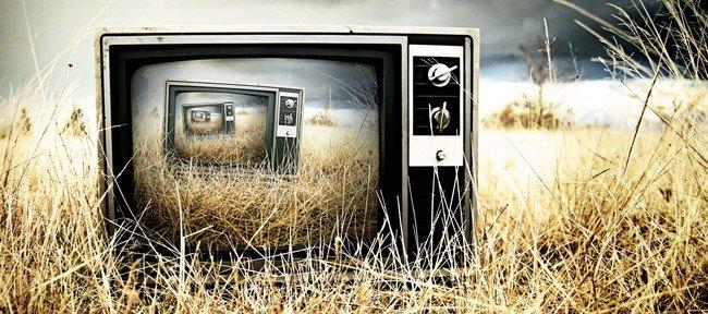 TVScriptDude