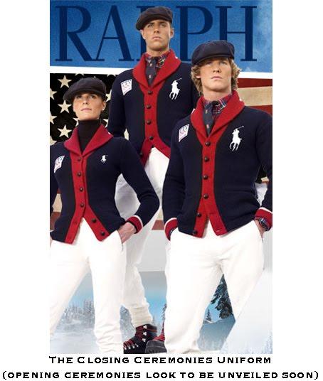 [Olympics.jpg]