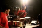 Carnaval 2008/9