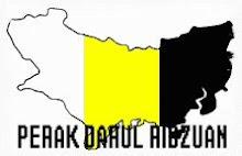 PERAK STATE