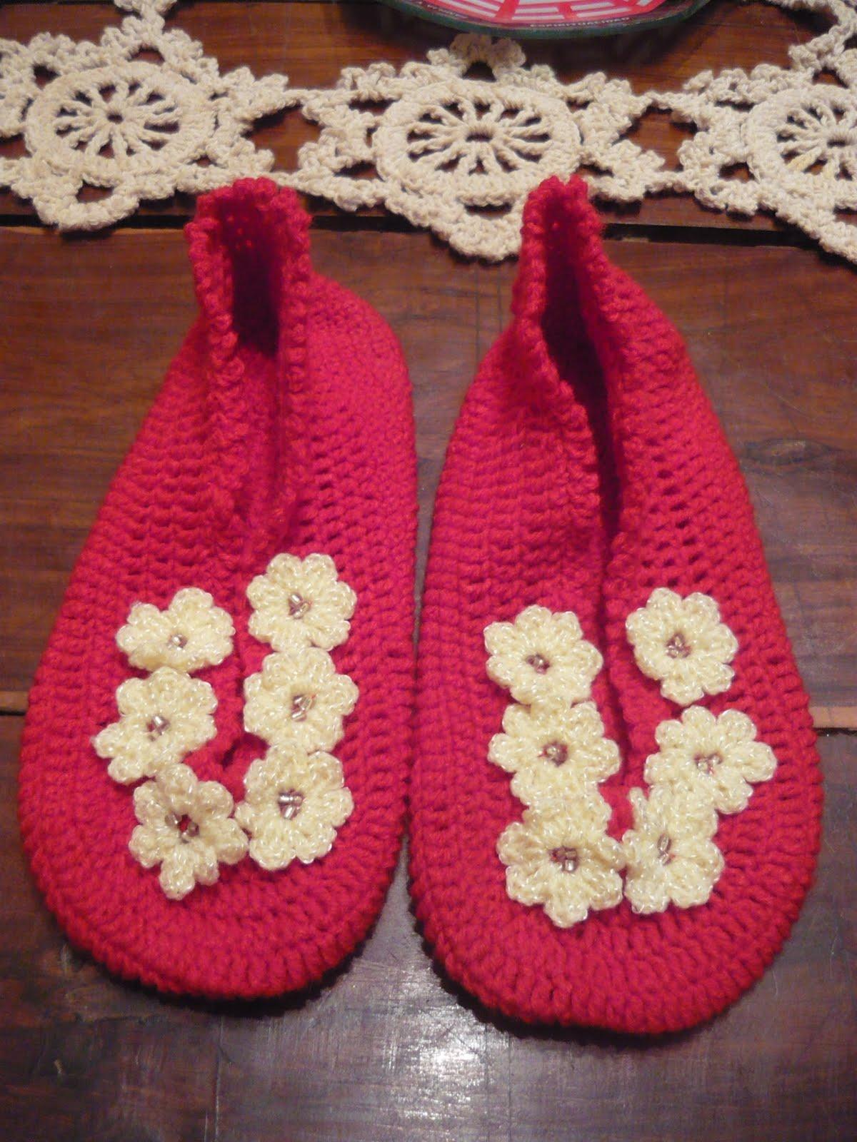 Pin Patrones De Mantas Tejidas A Crochet Para Bebes 2mapa Org Pelauts ...
