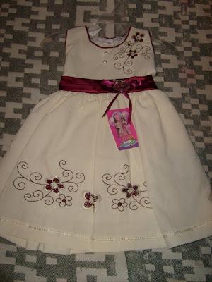 Vestido de cuadros 2 - 2 2