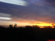 夕阳无限好...